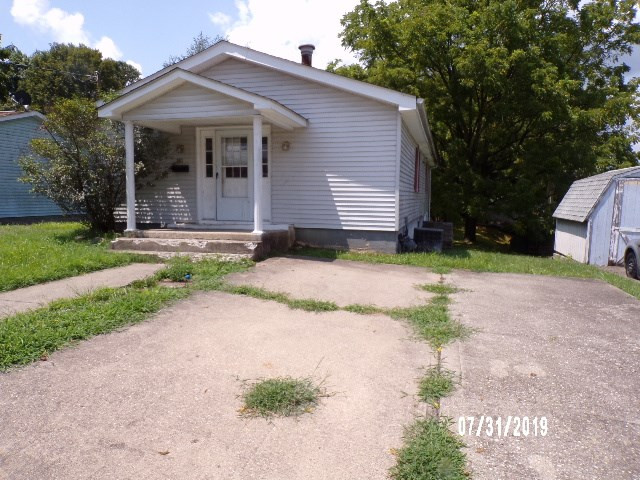 Photo 3 for 303 Beech Dr Falmouth, KY 41040