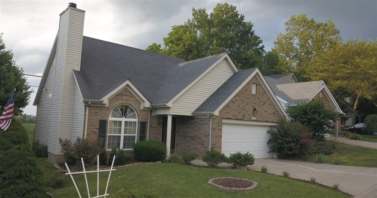 Photo 1 for 923 Charleston Place Maysville, KY 41056