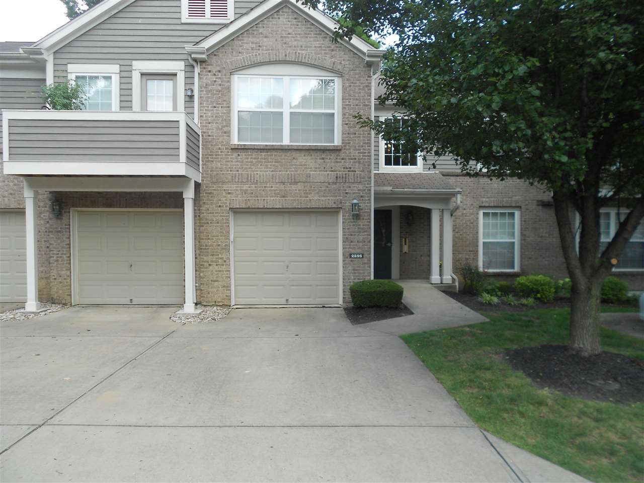 Photo 1 for 2286 Edenderry Dr #202 Crescent Springs, KY 41017