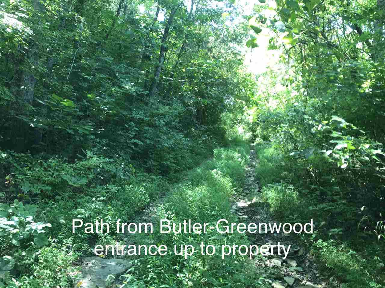 Photo 1 for 0 Butler-Greenwood Butler, KY 41006