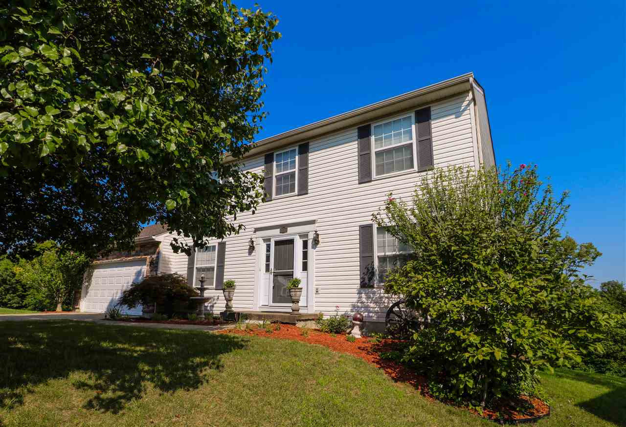 152 Hitching Post Pl