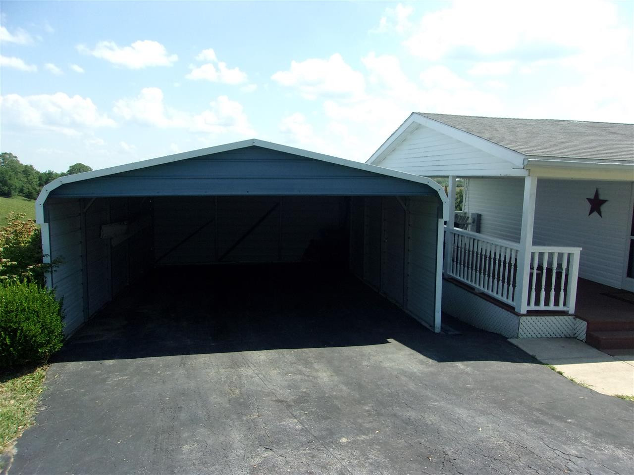 Photo 3 for 4515 Highway 22 W Falmouth, KY 41040