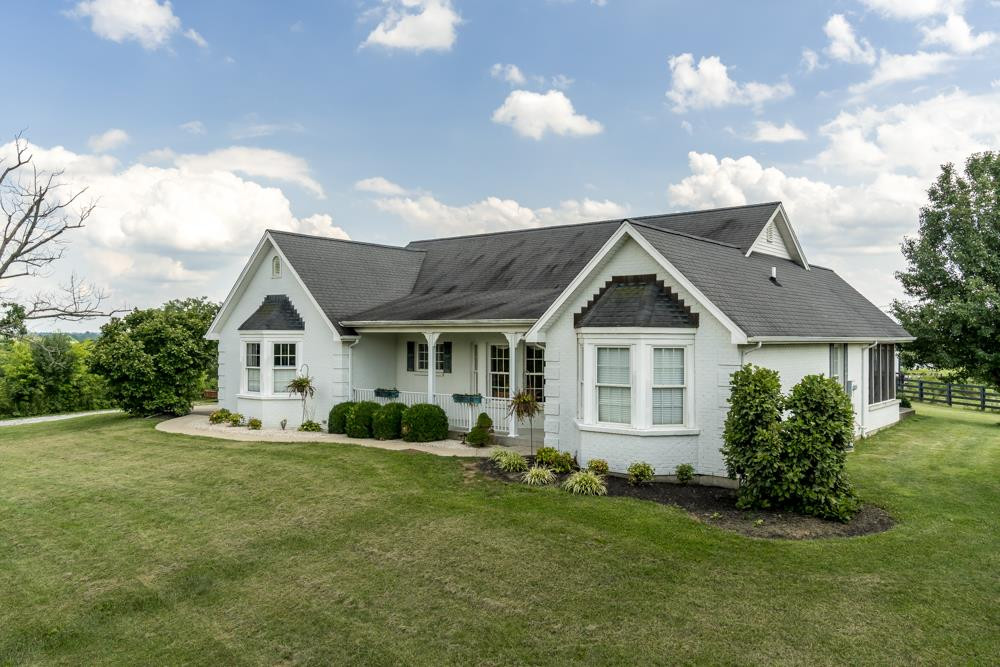 Photo 1 for 2790 Baton Rouge Rd Dry Ridge, KY 41035