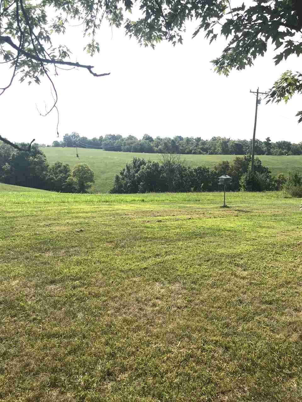 Photo 1 for 1860 Barnes Rd Williamstown, KY 41097