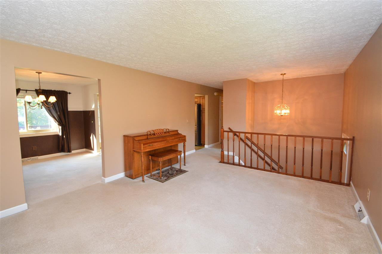 Photo 2 for 3052 Parkdale Ct Edgewood, KY 41017