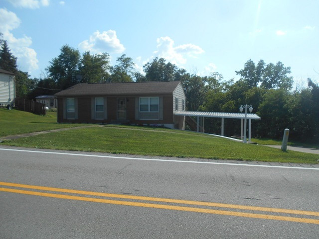 Photo 1 for 15995 N Highway 10 Butler, KY 41006
