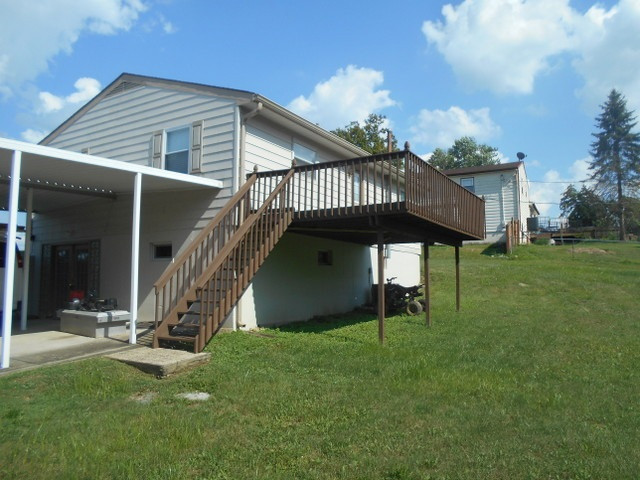 Photo 2 for 15995 N Highway 10 Butler, KY 41006