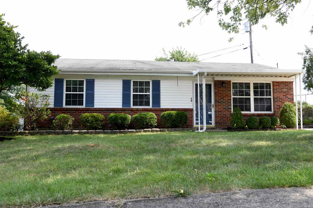 Photo 1 for 14 Plymouth Ln Elsmere, KY 41018