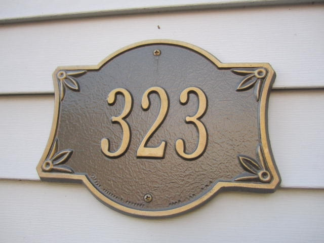 Photo 3 for 323 Center St Bellevue, KY 41073