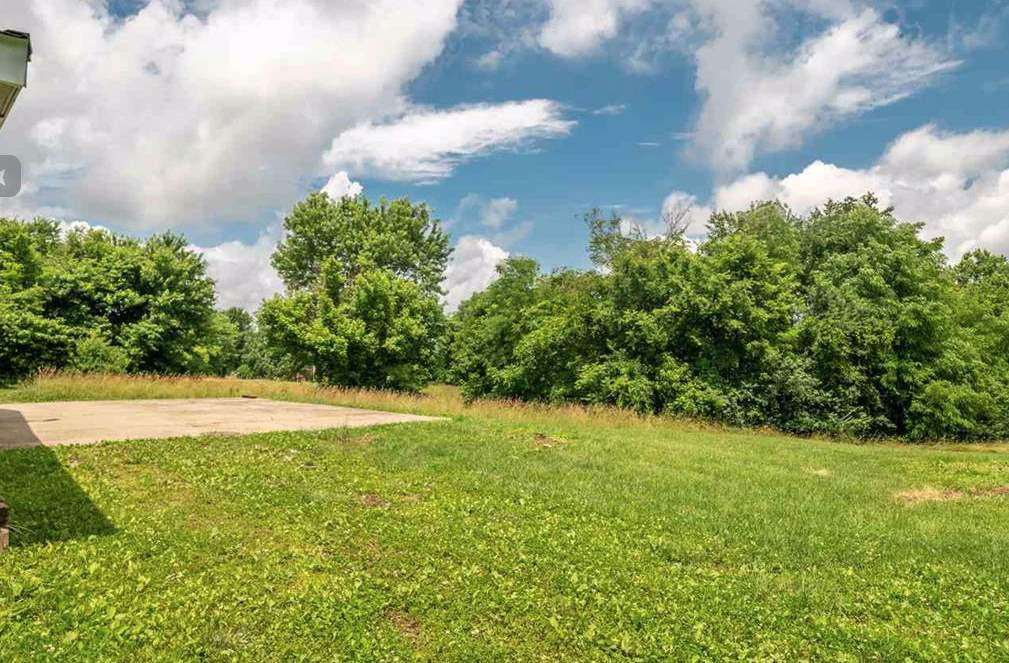 Photo 2 for 4355 Warsaw Rd Dry Ridge, KY 41035