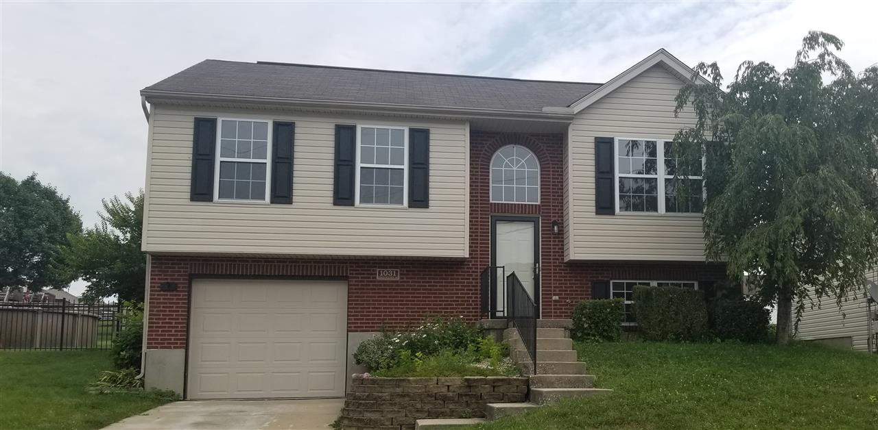 Photo 1 for 1031 Shadowridge Dr Elsmere, KY 41018