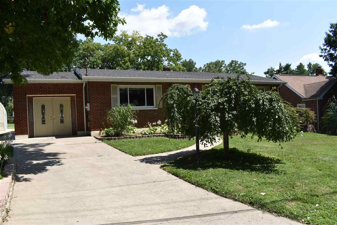 Photo 2 for 28 Lynn St Florence, KY 41042