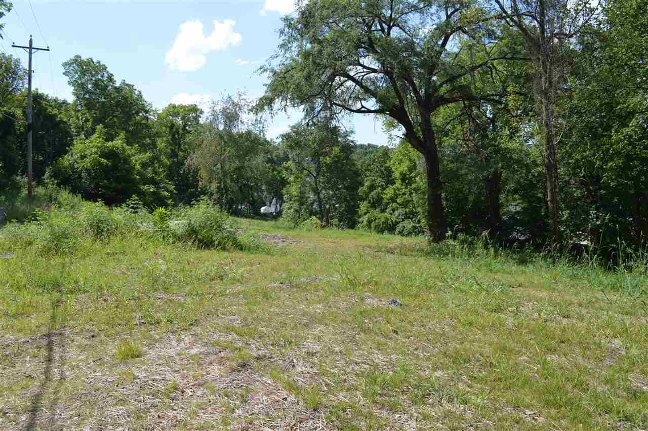 Photo 2 for 12 West St Covington, KY 41016
