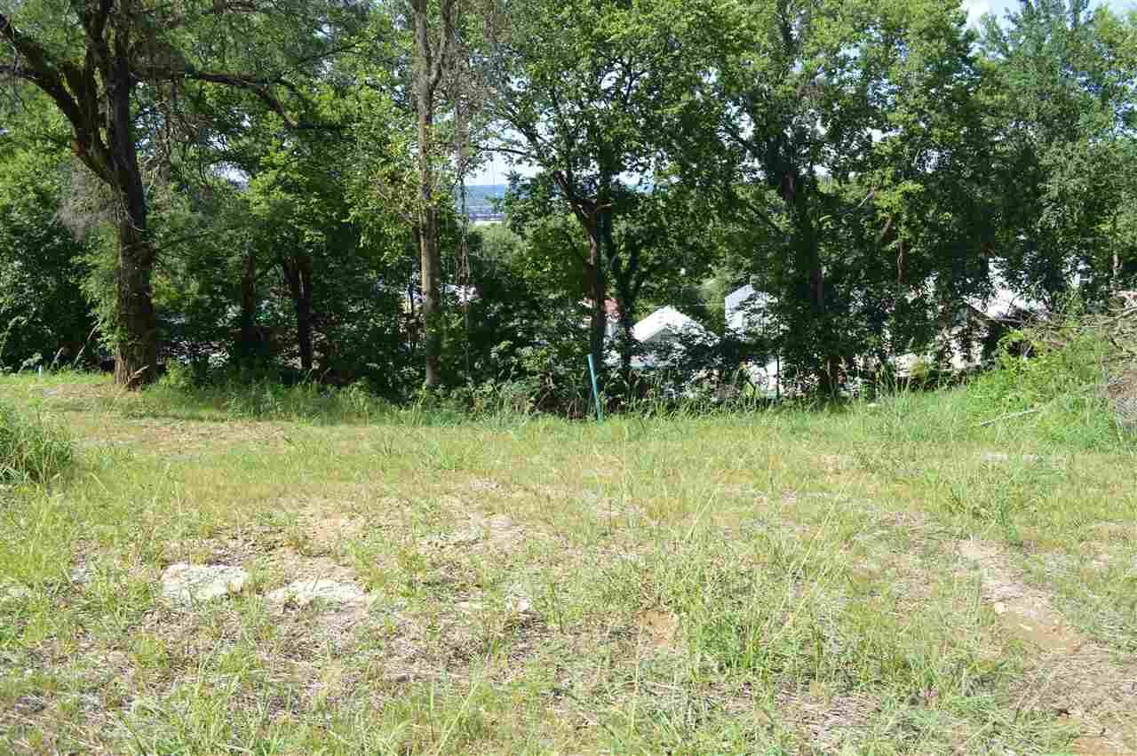 Photo 3 for 12 West St Covington, KY 41016