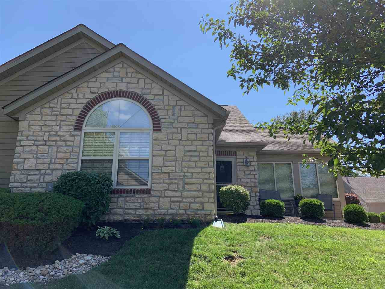 Photo 2 for 9076 Timberbrook Ln, A Florence, KY 41042