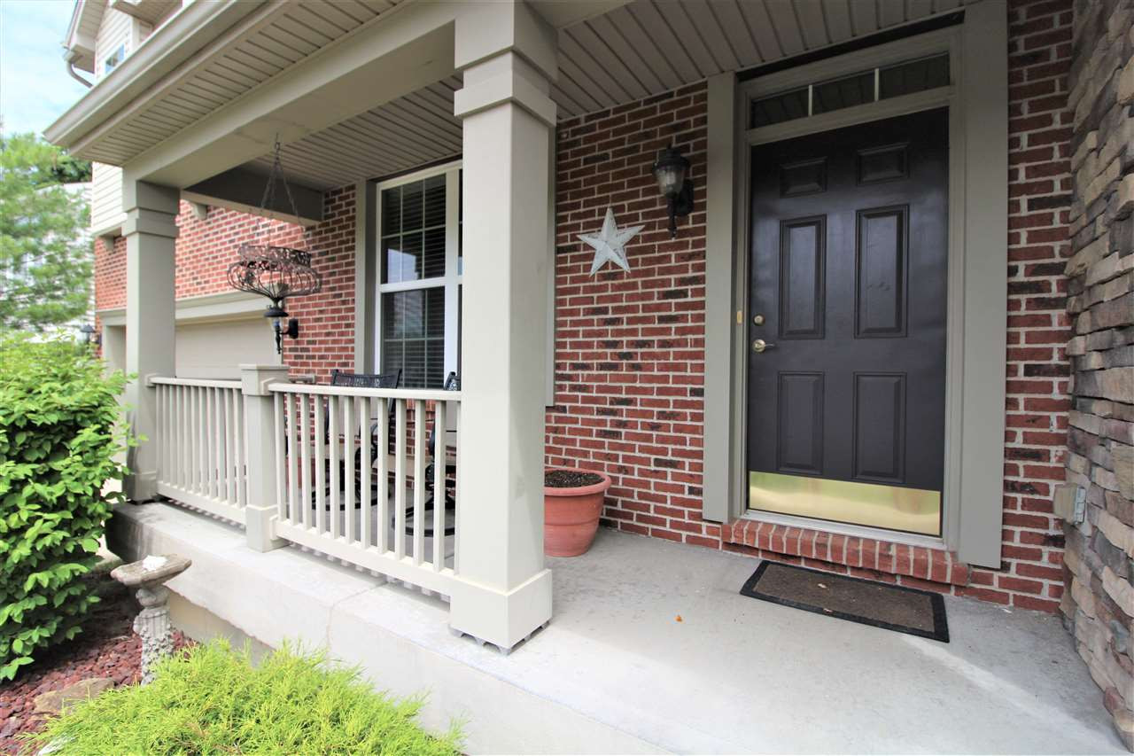 Photo 2 for 1096 Sprucehill Ln Independence, KY 41051