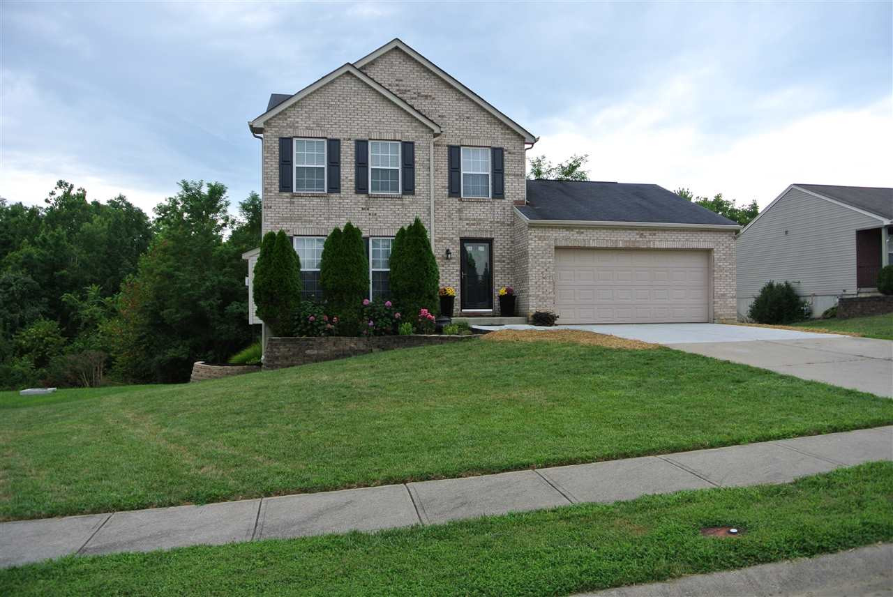 Photo 1 for 1385 Shenandoah Ct Independence, KY 41051
