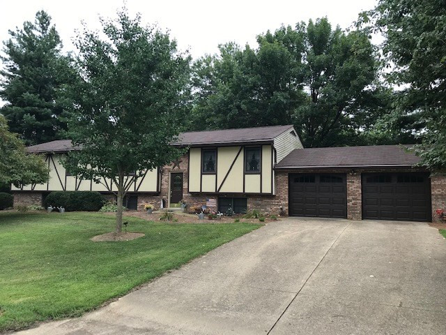 Photo 1 for 250 Turner Crittenden, KY 41030