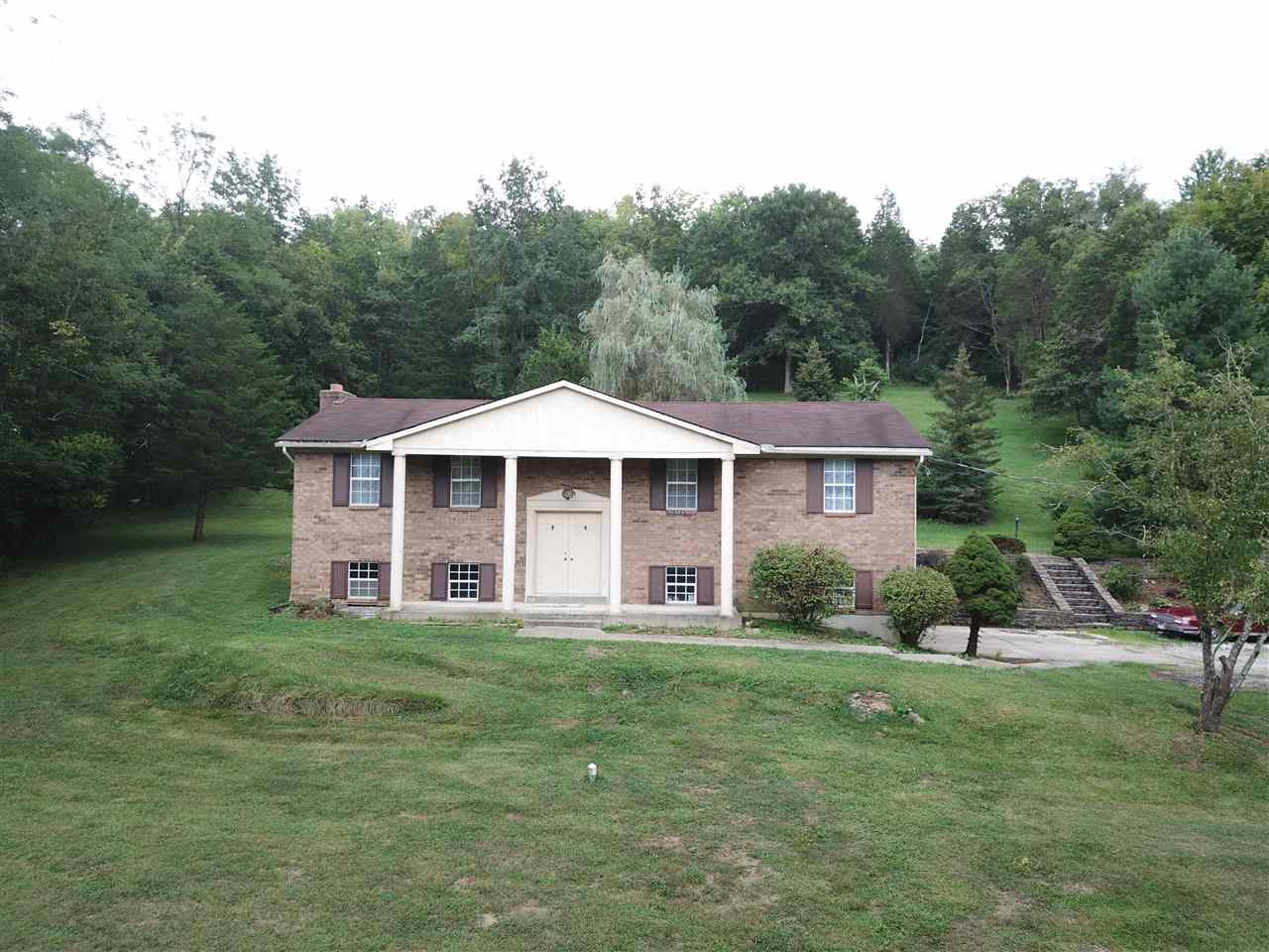 Photo 1 for 9355 Jerry Wright Rd Alexandria, KY 41001