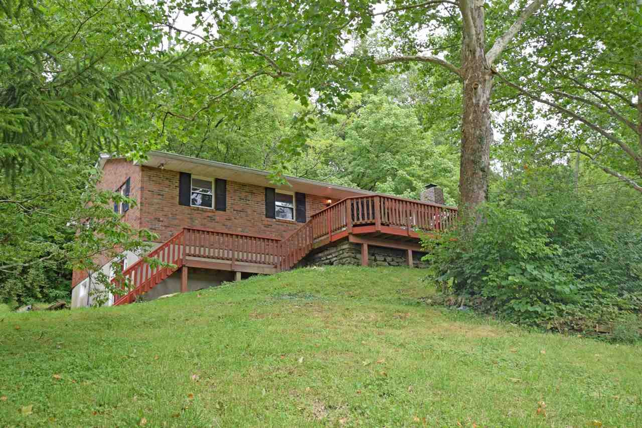 Photo 1 for 4730 Fowler Creek Independence, KY 41017