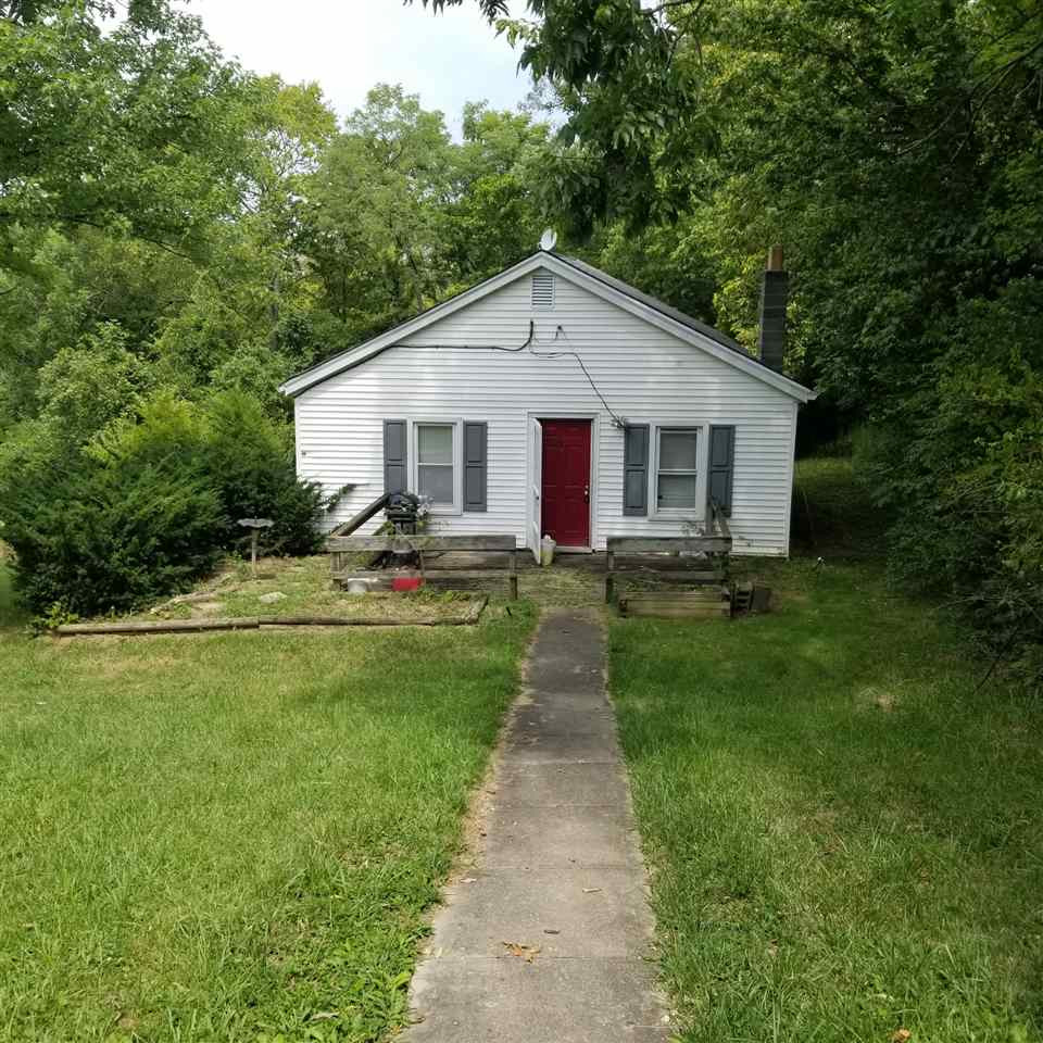 Photo 2 for 58 Wayman Dr Independence, KY 41051