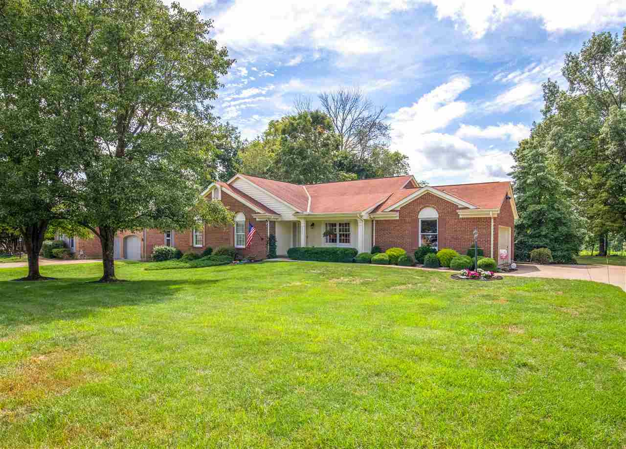 Photo 1 for 9225 Tranquility Florence, KY 41042