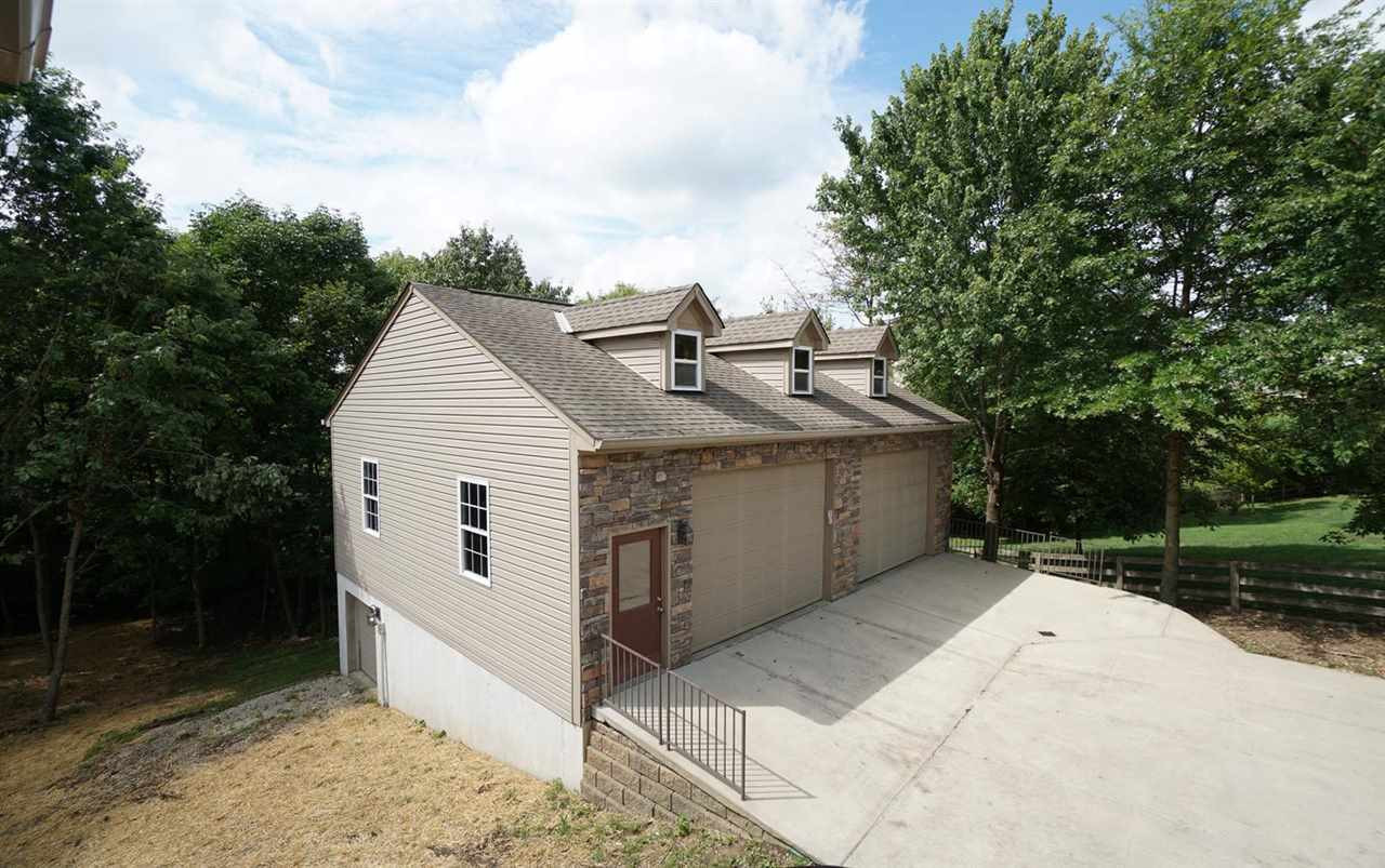 Photo 2 for 1130 Casson Way Independence, KY 41051