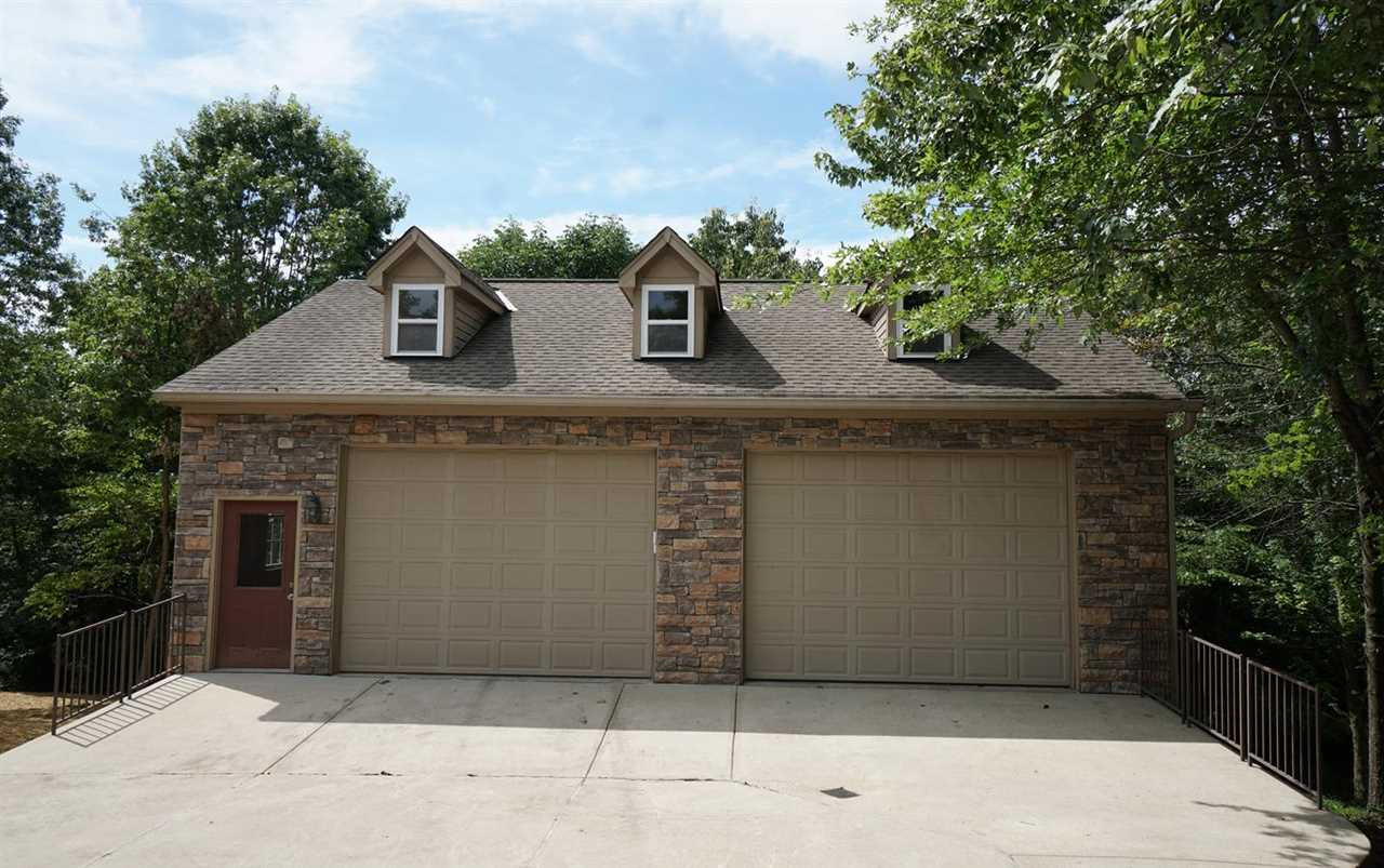 Photo 3 for 1130 Casson Way Independence, KY 41051