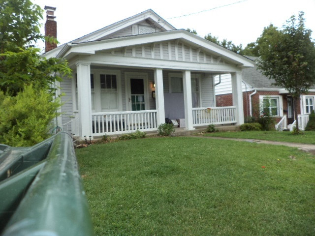Photo 1 for 68 Crowell Dr Fort Thomas, KY 41075