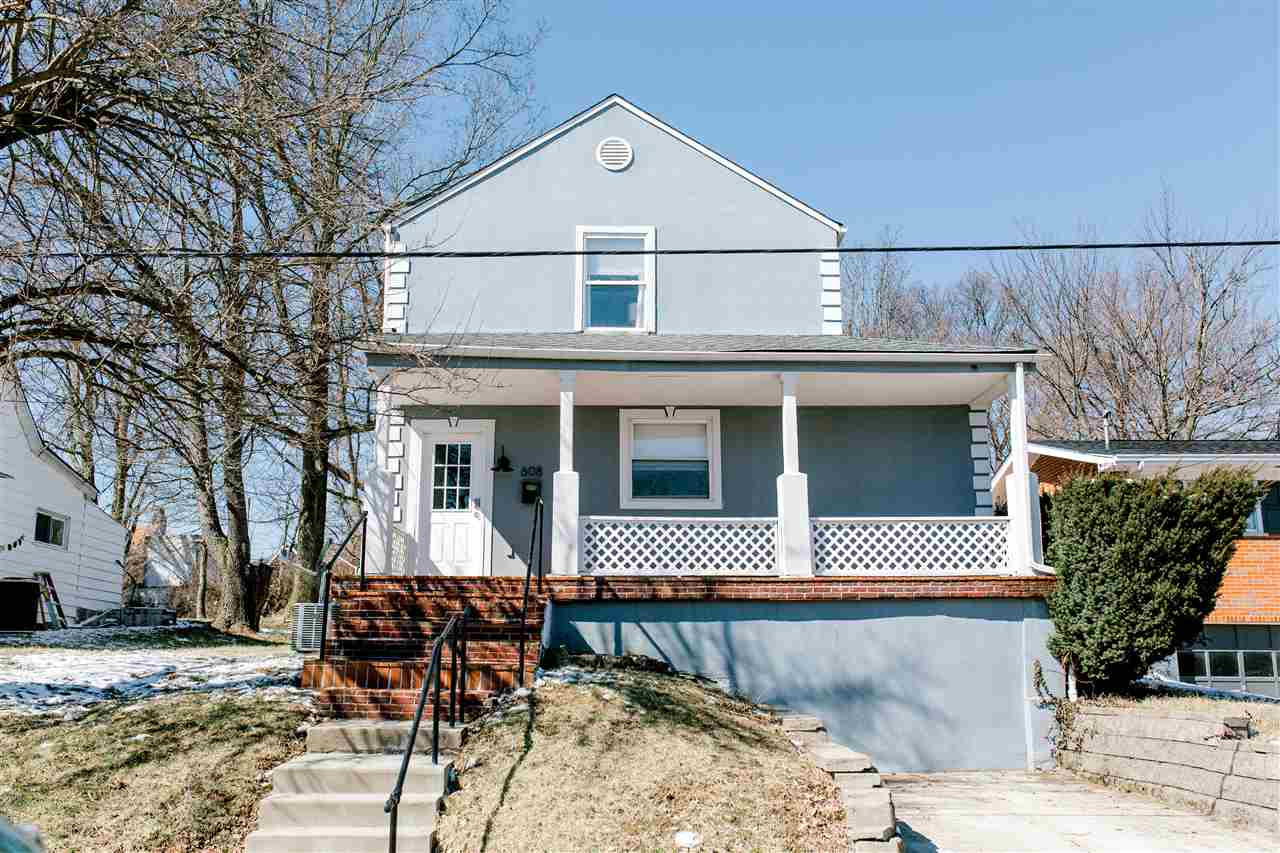 Photo 2 for 608 Orchard Elsmere, KY 41018