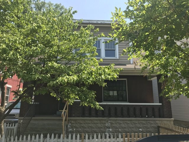 Photo 1 for 1620 Holman Ave Covington, KY 41011