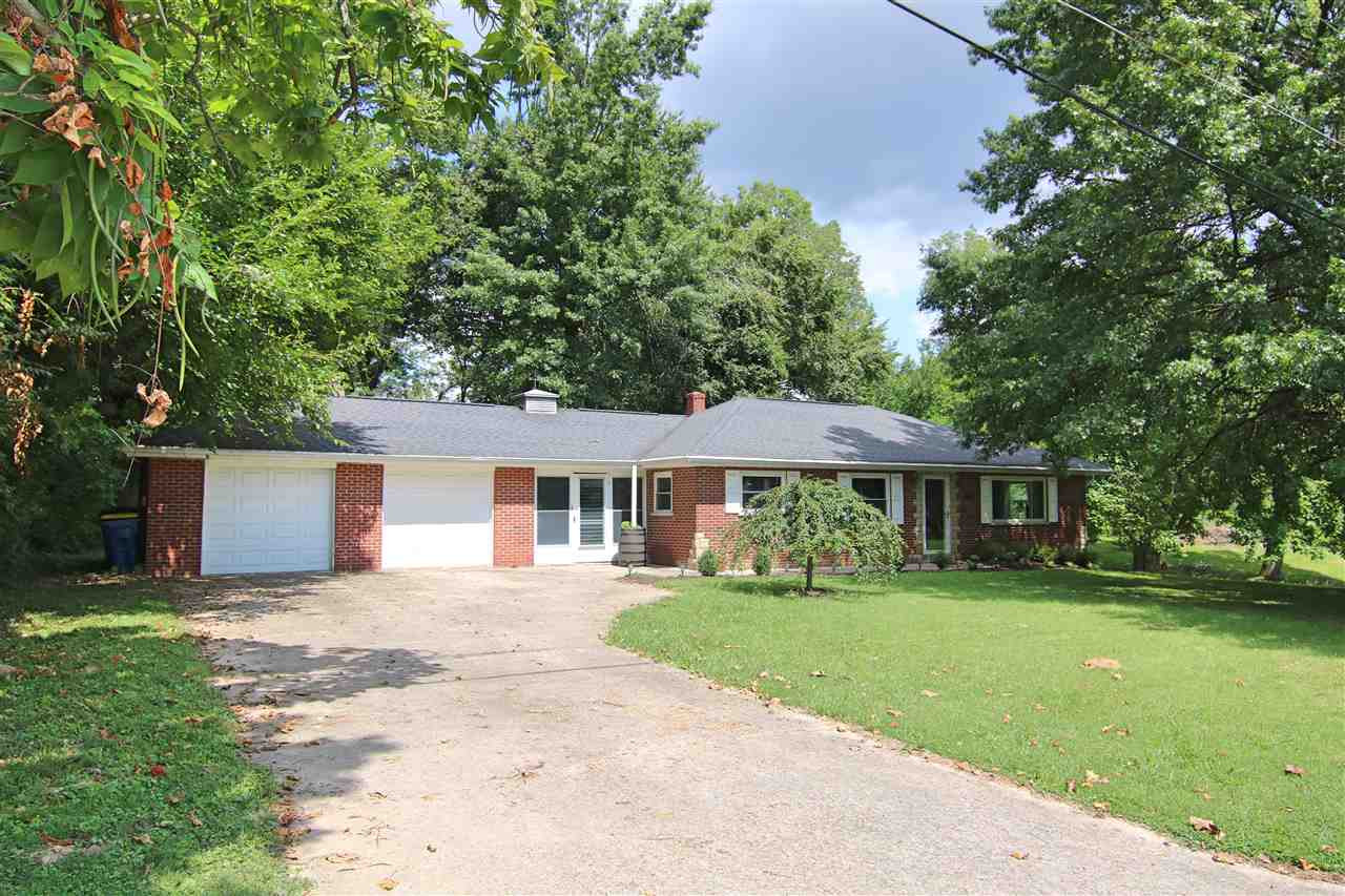 Photo 2 for 3154 Place St Erlanger, KY 41018