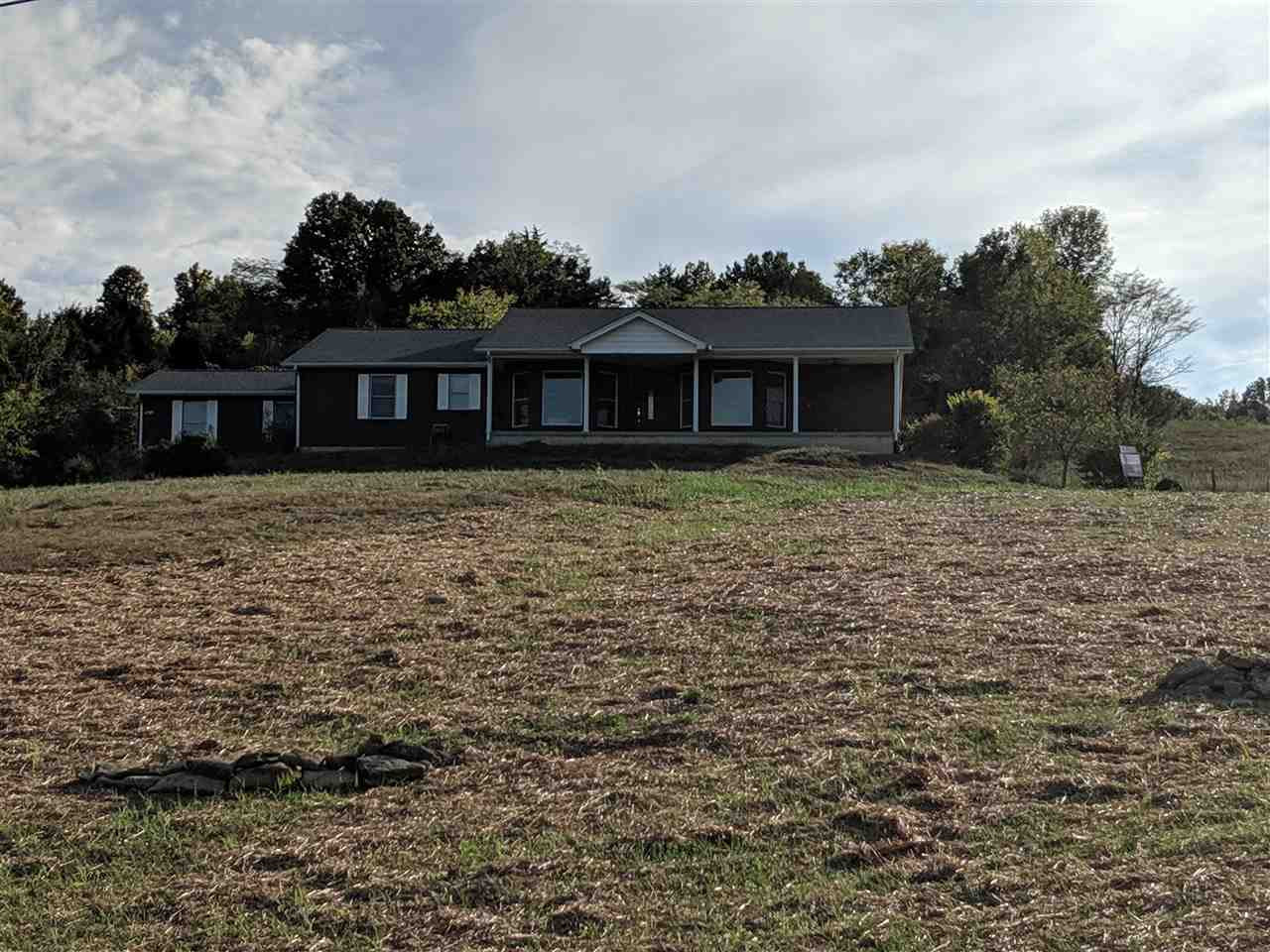 Photo 1 for 12905 Highway 127 Owenton, KY 40359