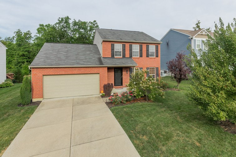788 Wigeon Dr