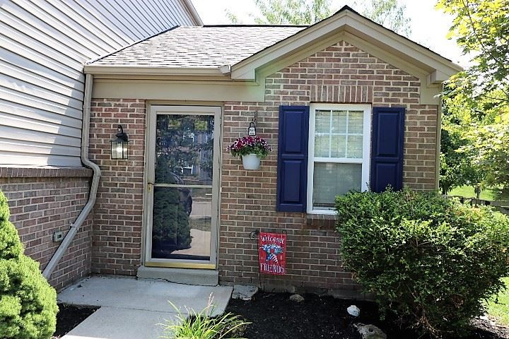 Photo 1 for 3161 Meadoway Ct Independence, KY 41051