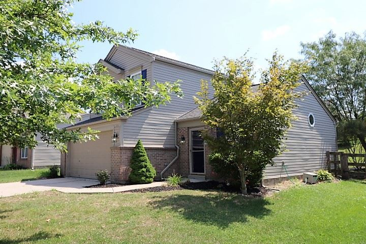Photo 2 for 3161 Meadoway Ct Independence, KY 41051