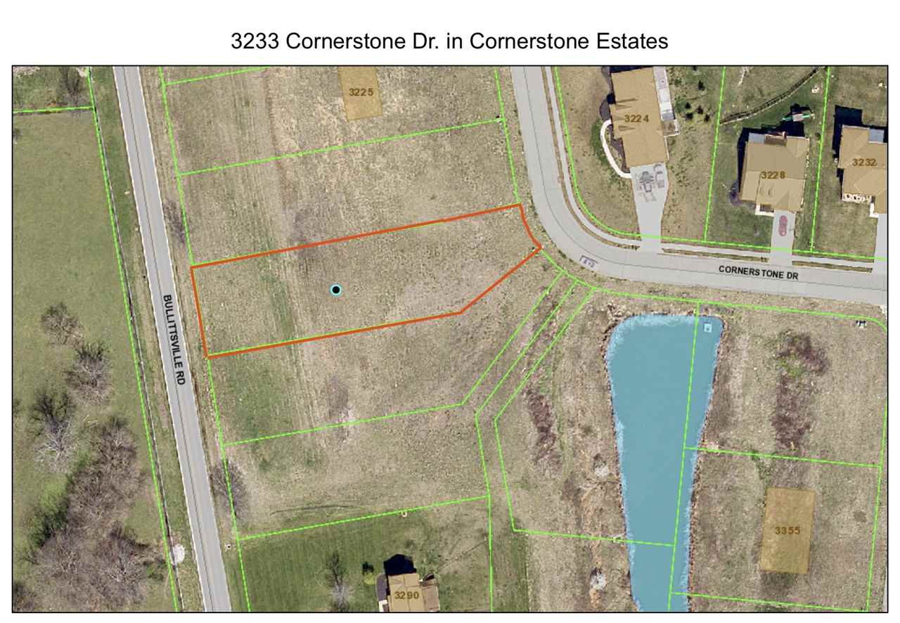 Photo 2 for 3233 Cornerstone Dr Burlington, KY 41005