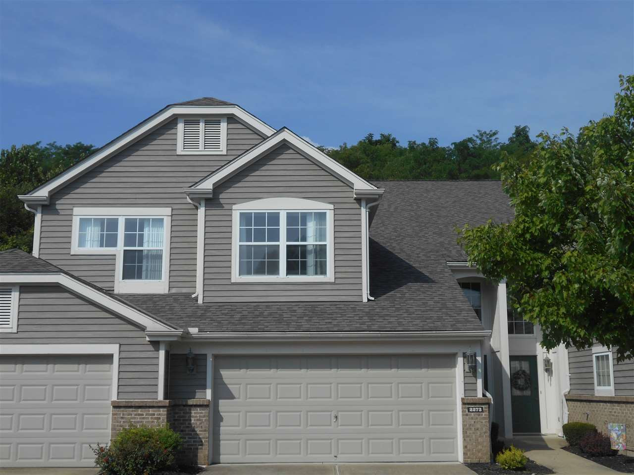Photo 1 for 2273 Edenderry Dr Crescent Springs, KY 41017