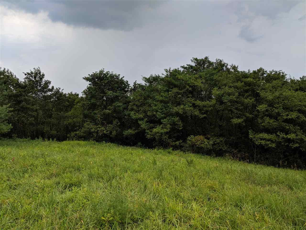 Photo 2 for 3095 Greenville Rd Dry Ridge, KY 41035