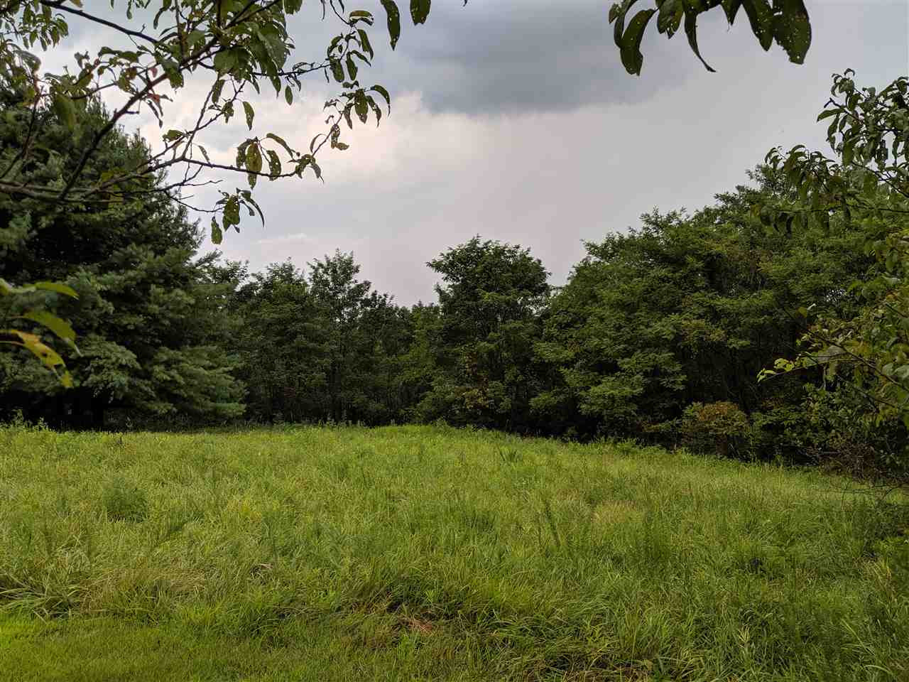 Photo 3 for 3095 Greenville Rd Dry Ridge, KY 41035