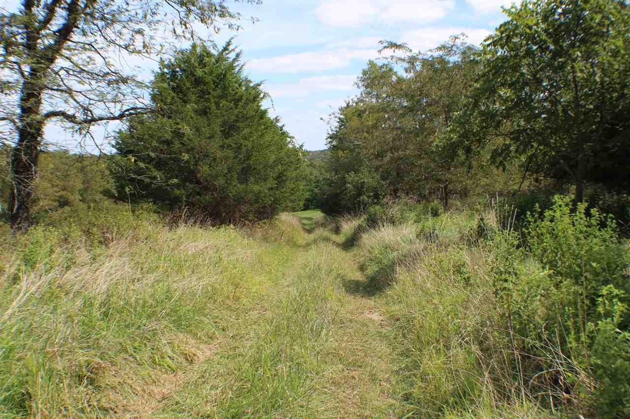 Photo 2 for 4027 Powersville Harrison Rd Brooksville, KY 41004