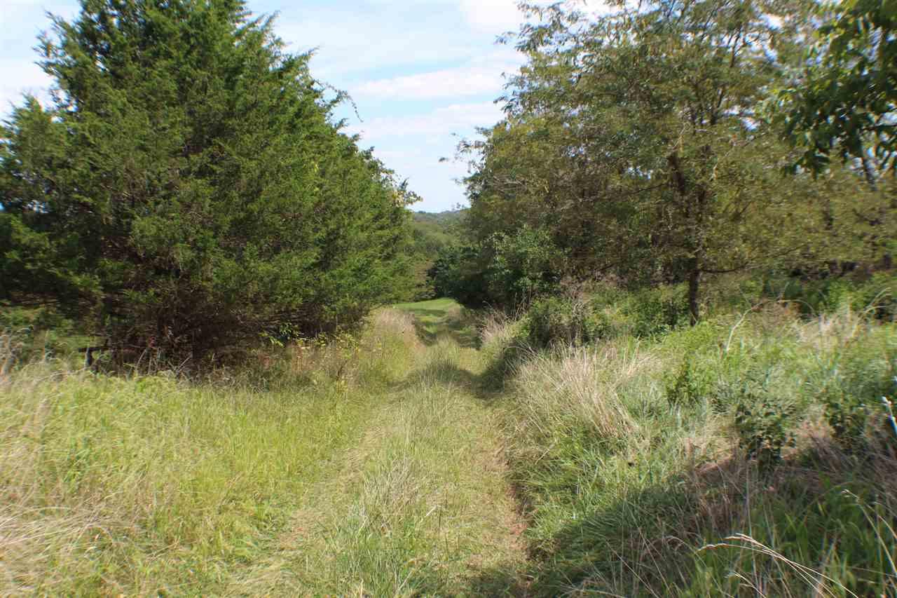 Photo 3 for 4027 Powersville Harrison Rd Brooksville, KY 41004