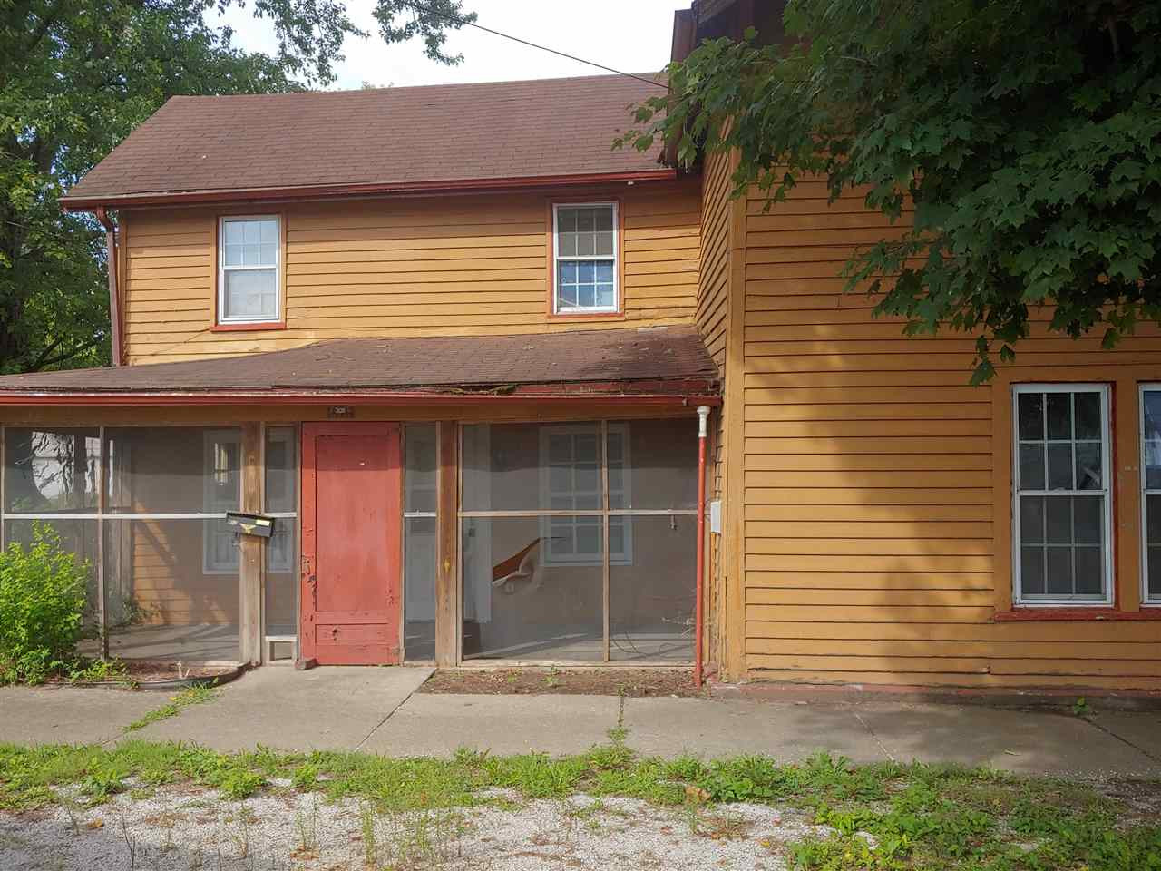 Photo 1 for 302 Frankfort Augusta, KY 41002
