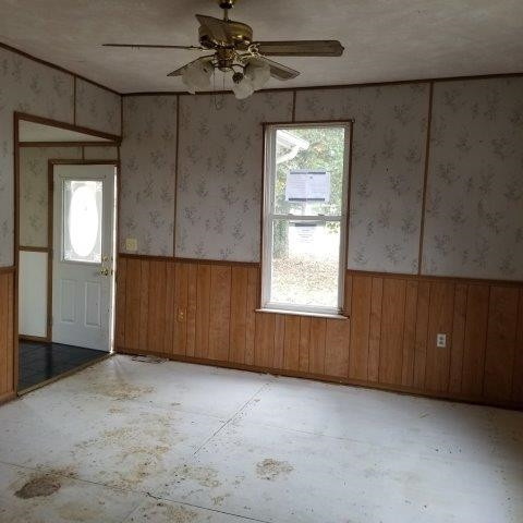 Photo 3 for 14 Old Beaver Rd Walton, KY 41094