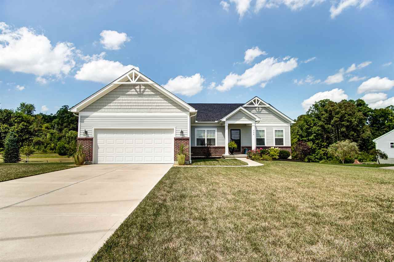736 Wigeon Dr