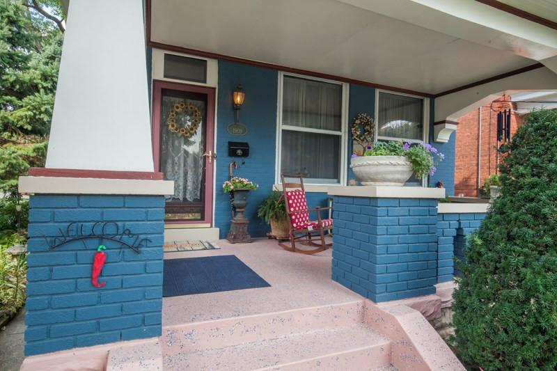Photo 2 for 2223 Oakland Ave Covington, KY 41014