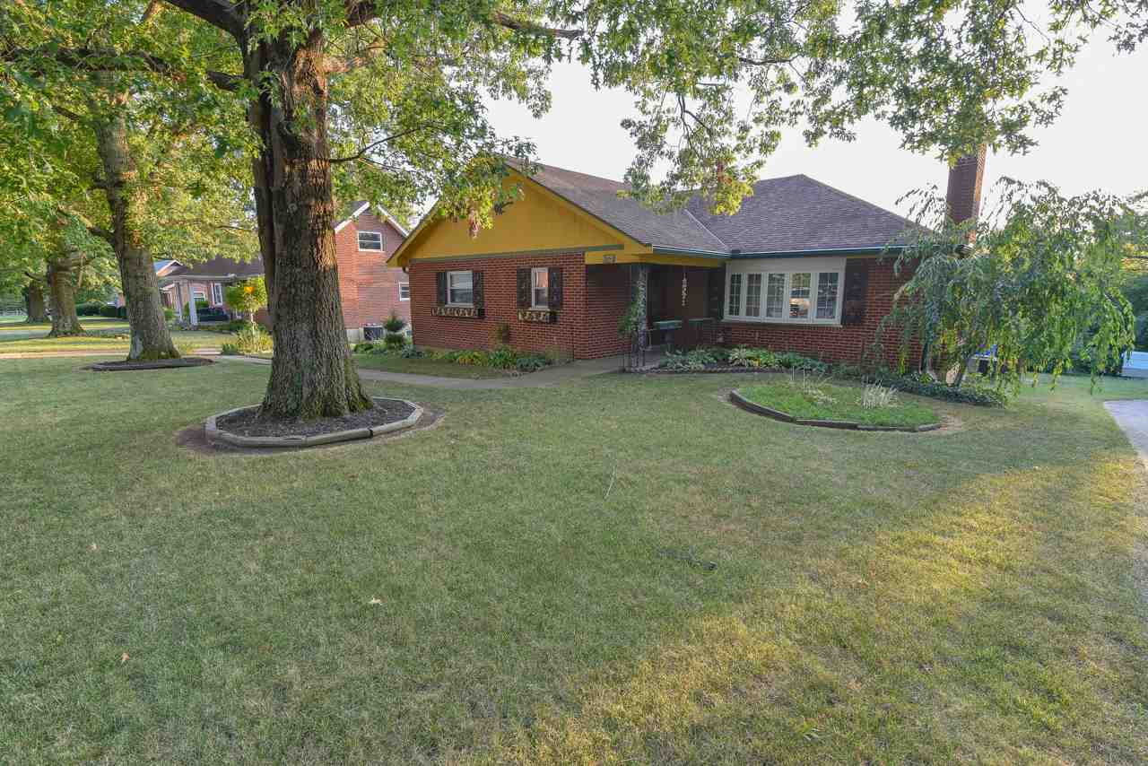 Photo 1 for 3050 Lindsey Dr Edgewood, KY 41017