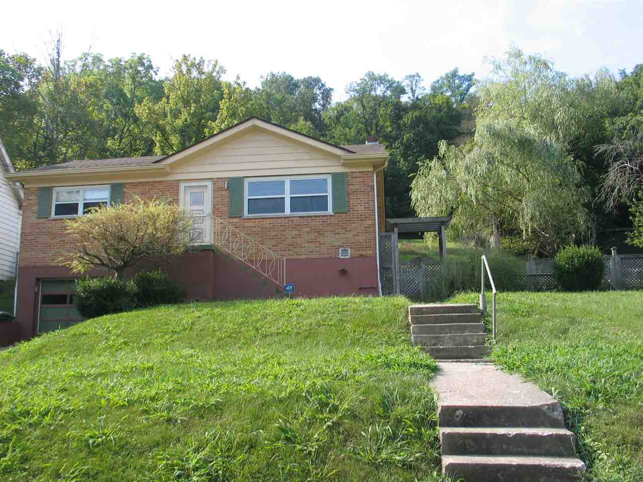 Photo 1 for 1330 Waterworks Rd Newport, KY 41075
