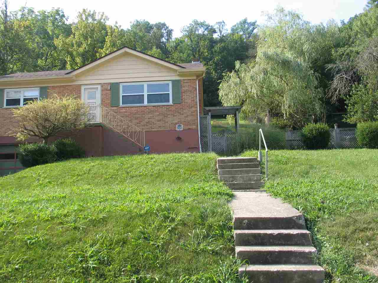Photo 2 for 1330 Waterworks Rd Newport, KY 41075