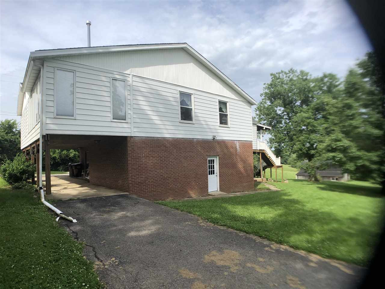 Photo 1 for 5230 Madison Pike Independence, KY 41051